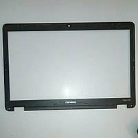 Рамка матрицы HP Compaq Presario CQ56