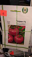 "Томат Тарпан f1 (10 с.):  Bayer Nunhems (Голландия)  ""Т.М. Империя семян"