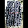 Платье на девочку Alessia.ПОЛЬША