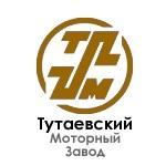 Запчасти и ремонт двигатель ТМЗ (ТУТАЙ)