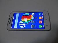 Мобильный телефон Lenovo A328 №2031