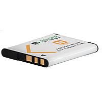 Аккумулятор к фото/видео Sony NP-BN1 PowerPlant (DV00DV1278)