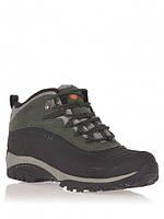 Ботинки Merrell Storm Trekker 6 Waterproof J082455