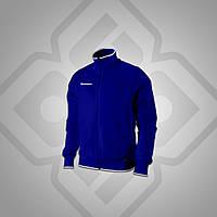 Олимпийка BestTeam TR-15015 голубая