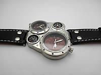 Мужские часы  Diesel - Power Pack, silver brown