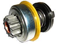 Привод стартера (Бендикс) ВАЗ 2108 Самара