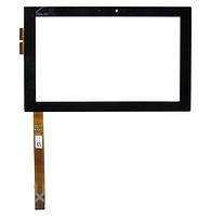 Сенсор,тачскрин Asus TF101 Eee Pad p/n:AS-0A1 V1.1 E241232