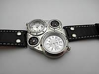 Мужские часы  Diesel - Power Pack, silver