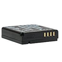 Аккумулятор к фото/видео PowerPlant Panasonic DMW-BCJ13E, BP-DC10 (DV00DV1292)