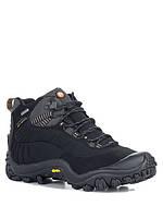 Ботинки Merrell Chameleon Thermo 6 Waterproof J87695