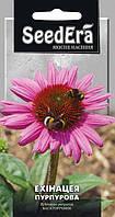 Ехінацея пурпурова багаторічна Seedera, 0,5 г
