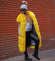 Как оформить заказ на  изделия из меха :Шубы ,Жилетки,  Полушубки ,Куртки ,Трансформеры ,Для пышных дам Кулиски Манто 10
