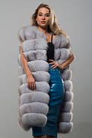 Как оформить заказ на  изделия из меха :Шубы ,Жилетки,  Полушубки ,Куртки ,Трансформеры ,Для пышных дам Кулиски Манто 13