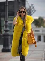 Как оформить заказ на  изделия из меха :Шубы ,Жилетки,  Полушубки ,Куртки ,Трансформеры ,Для пышных дам Кулиски Манто 14