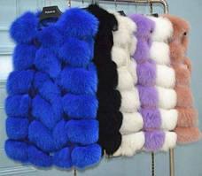 Как оформить заказ на  изделия из меха :Шубы ,Жилетки,  Полушубки ,Куртки ,Трансформеры ,Для пышных дам Кулиски Манто 15