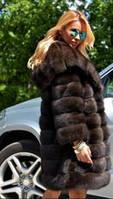 Как оформить заказ на  изделия из меха :Шубы ,Жилетки,  Полушубки ,Куртки ,Трансформеры ,Для пышных дам Кулиски Манто 21