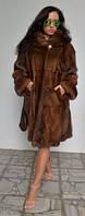 Как оформить заказ на  изделия из меха :Шубы ,Жилетки,  Полушубки ,Куртки ,Трансформеры ,Для пышных дам Кулиски Манто 25