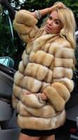 Как оформить заказ на  изделия из меха :Шубы ,Жилетки,  Полушубки ,Куртки ,Трансформеры ,Для пышных дам Кулиски Манто 26
