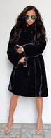 Как оформить заказ на  изделия из меха :Шубы ,Жилетки,  Полушубки ,Куртки ,Трансформеры ,Для пышных дам Кулиски Манто 28