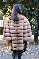 Как оформить заказ на  изделия из меха :Шубы ,Жилетки,  Полушубки ,Куртки ,Трансформеры ,Для пышных дам Кулиски Манто -1