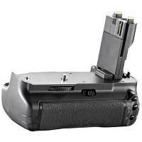 Батарейный блок Meike Canon 7D (Canon BG-E7) (DV00BG0023)