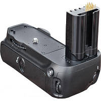 Батарейный блок Meike Nikon D80, D90 (Nikon MB-D80) (DV00BG0014)