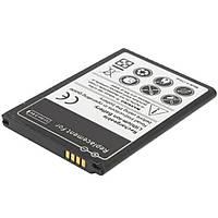 Аккумуляторная батарея PowerPlant Samsung Galaxy NOTE 3 mini (BMS1161) (DV00DV6162)