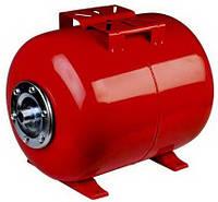 Гидроаккумулятор  24L бак для станции водоснабжения