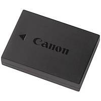 Аккумулятор к фото/видео Canon LP-E10 (5108B002)