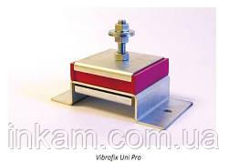 Виброопоры промышленные Vibrofix Uni Pro 850/25