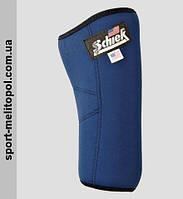 Schiek Elbow Sleeve 1136ES