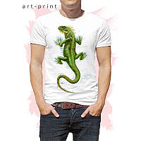 Футболка Iguana для мужчины, фото 1