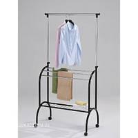 Стійка для одягу DA 4509