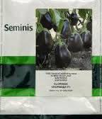 Семена баклажана Клоринда F1 1000 сем /Seminis — средне-ранний суперпродуктивный гибрид, фото 2
