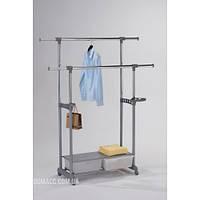 Стойка для одежды DA CH-4578
