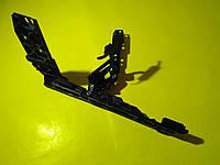 Привод механический на люк крыше (направляющая) Mercedes w124 7805 Auto techteile