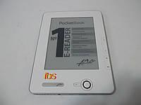 Электронная книга Pocketbook 603 №2048
