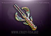 """Crazy Fish NIMBLE 1,6"""" (68)"""