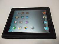 Планшет Ipad 1 16gb + 3g №2034