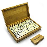 Игра домино классическая