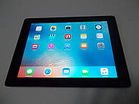 Планшет Ipad 3 wi-fi 32gb №2038