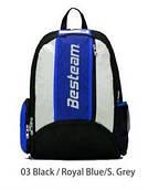 Рюкзак BestTeam BP-11442RB