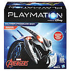 Playmation Marvel Avengers Ultron Prowler Bot, фото 2