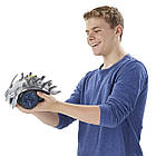 Playmation Marvel Avengers Ultron Prowler Bot, фото 4