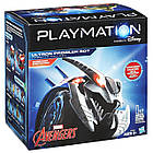 Playmation Marvel Avengers Ultron Prowler Bot, фото 8