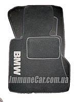 Автоковры для BMW 3-серия Е-46 1998-2003
