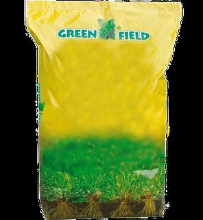 Трава газонная ГОЛЬФ Greenfield GOLF GF451 (GF 451) - 10 кг, фото 2