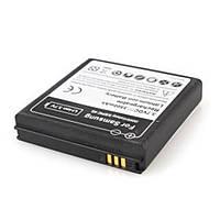Аккумуляторная батарея PowerPlant Samsung i9000 (Galaxy S), EPIC 4G, i897, Captivate (DV00DV6060)