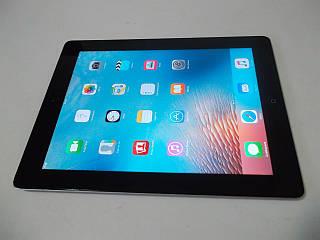 Планшет Ipad 2 wi-fi 32gb №2036