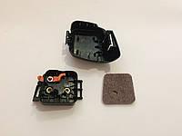 Воздушный фильтр в сборе для мотокосы Stihl FS 38, FS 45, FS 45 C-E, фото 1